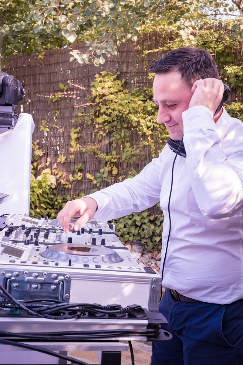 DJ Timo2