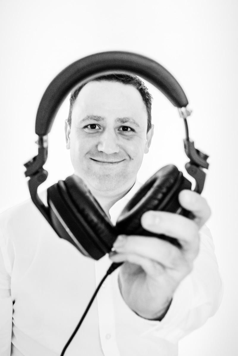 DJ Timo1