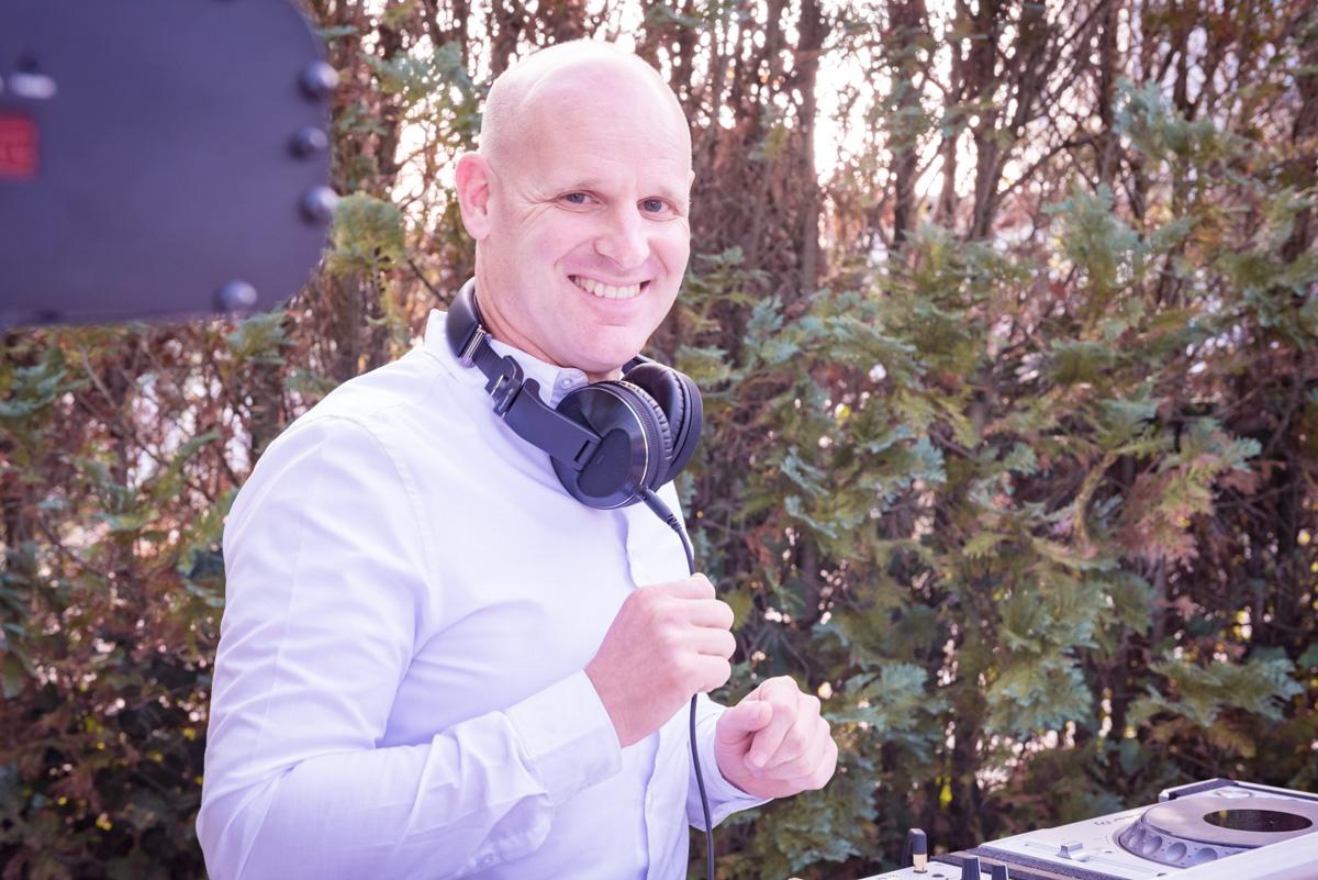 DJ Holger2