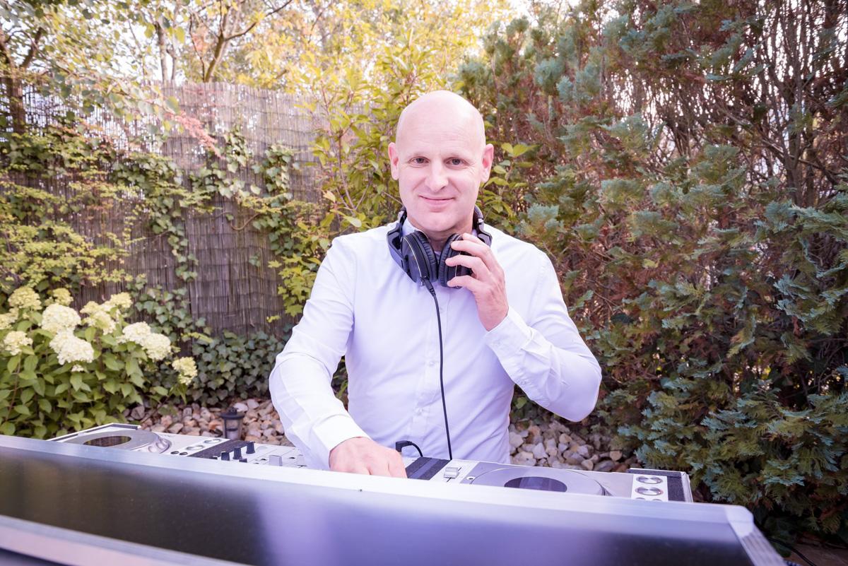 DJ Holger1