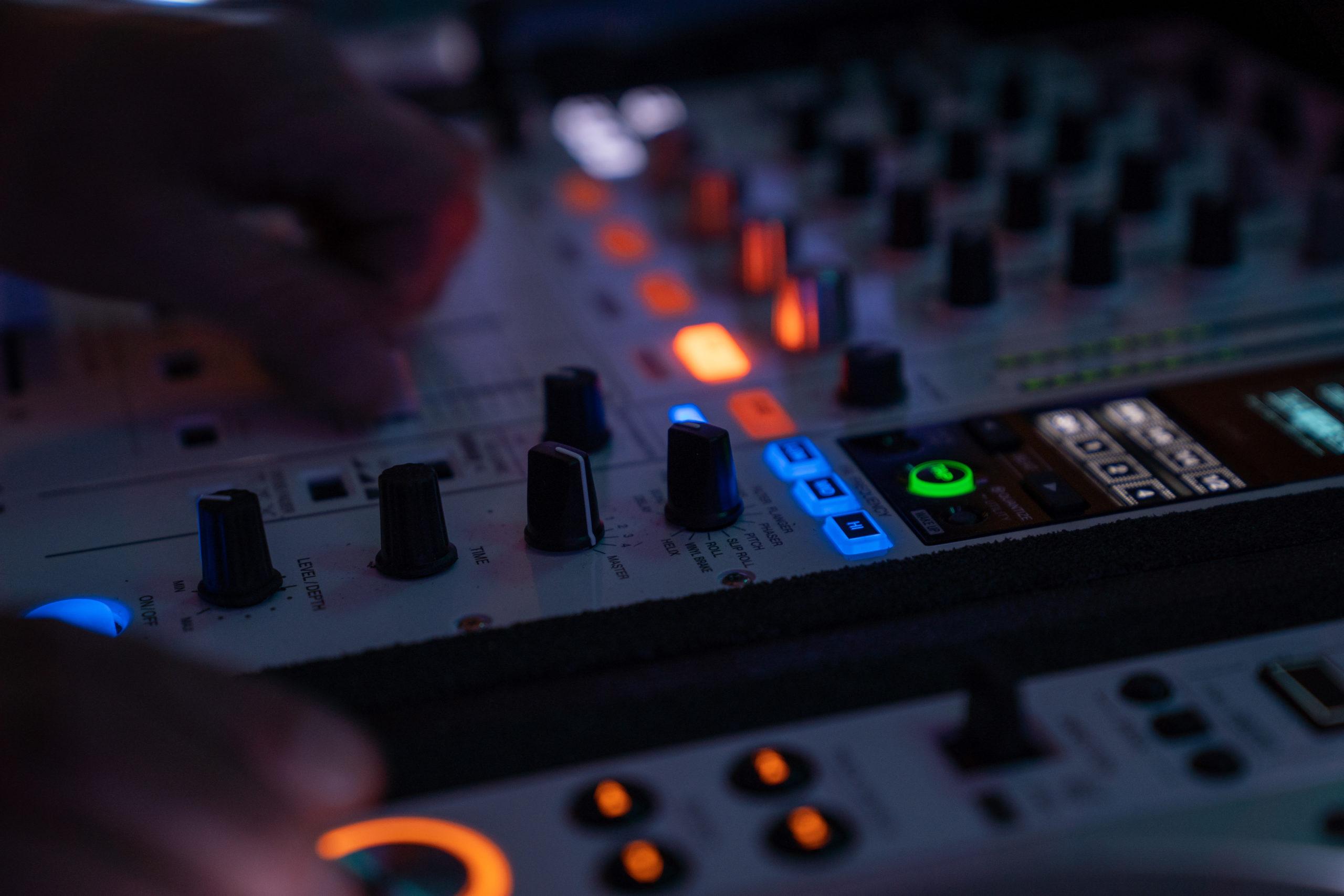 DJ Grimmi2