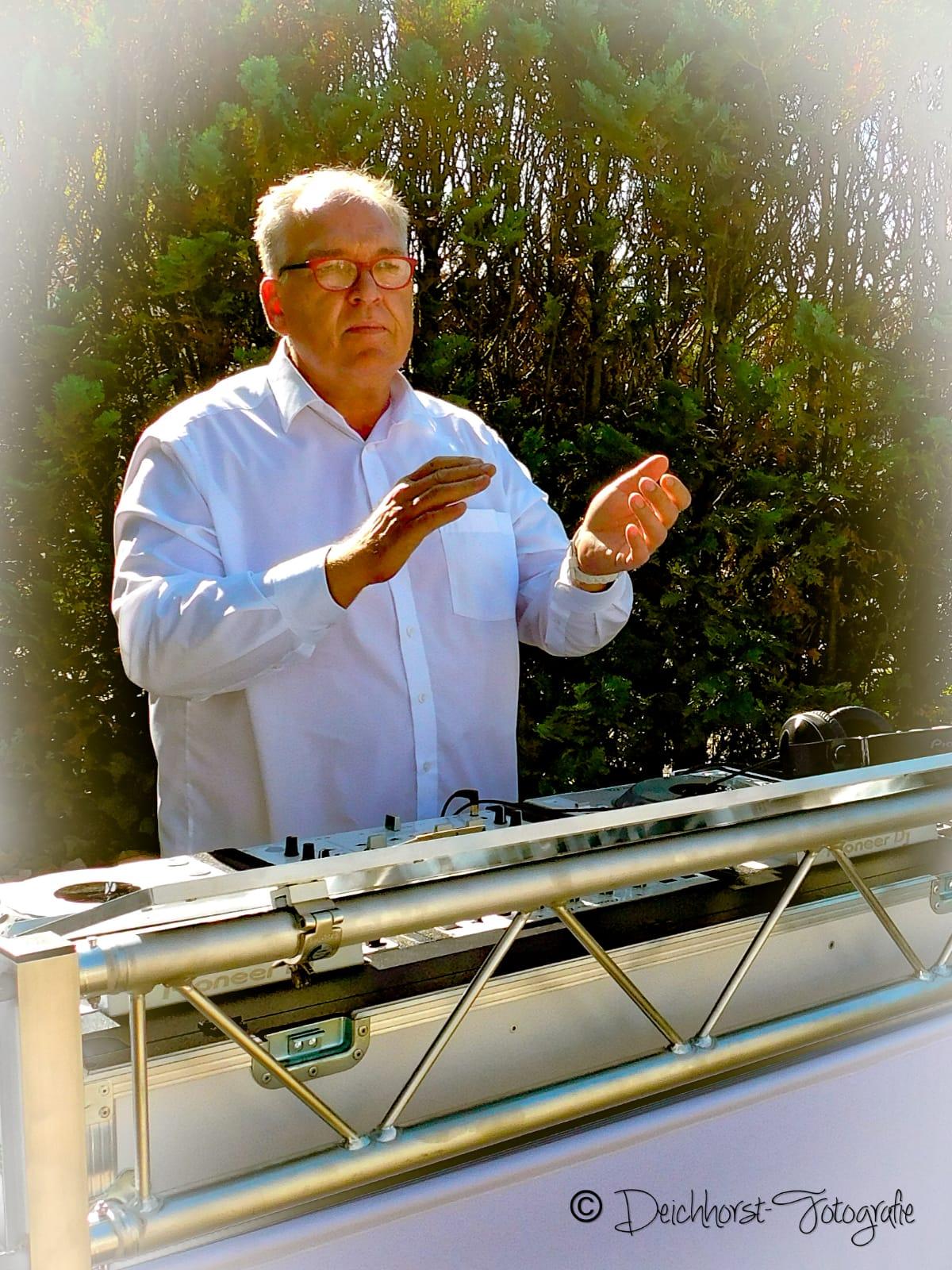DJ Heiko1