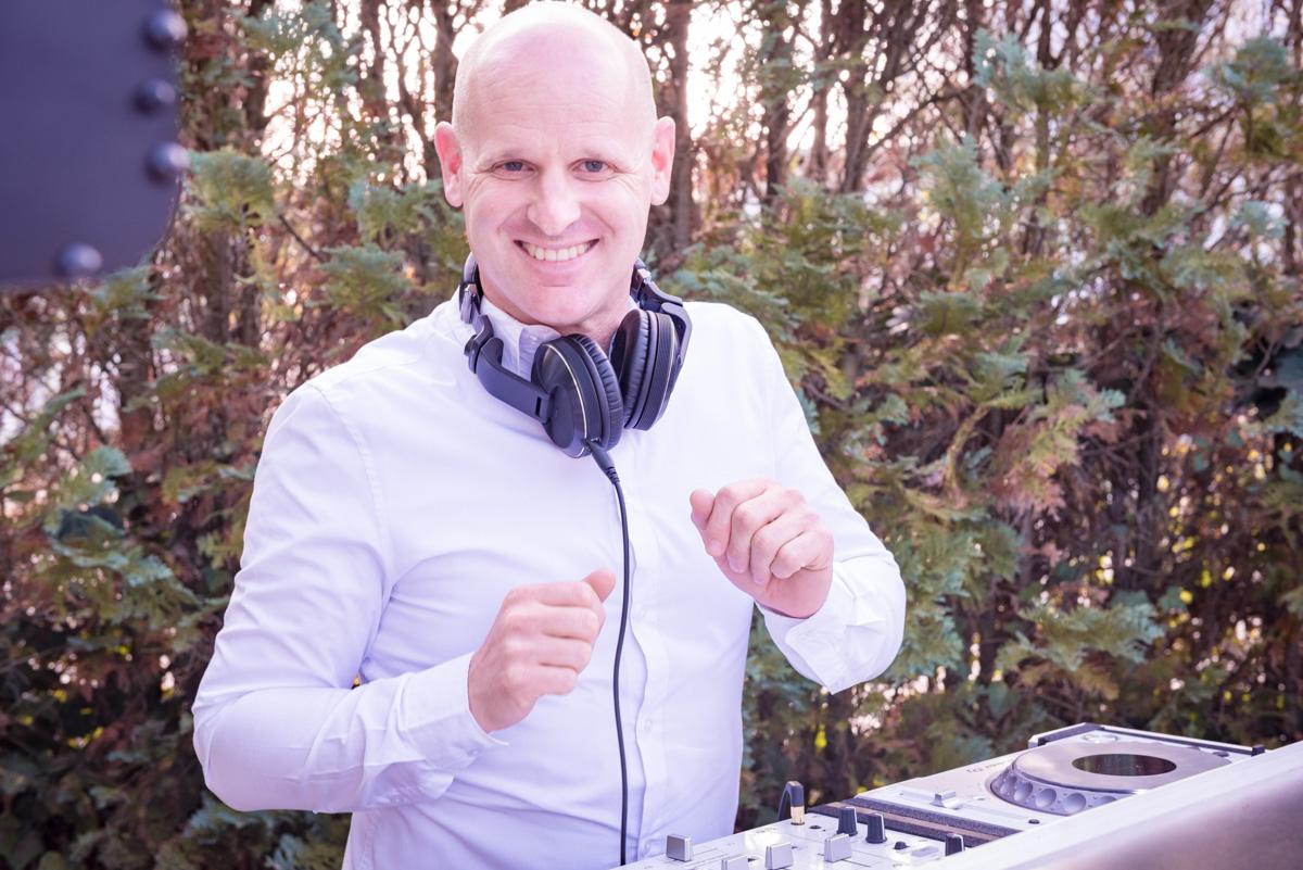 DJ Holger3