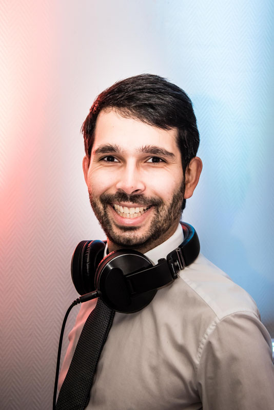 DJ Emir 5