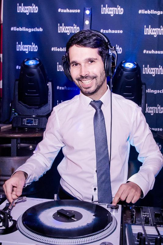 DJ Emir 3
