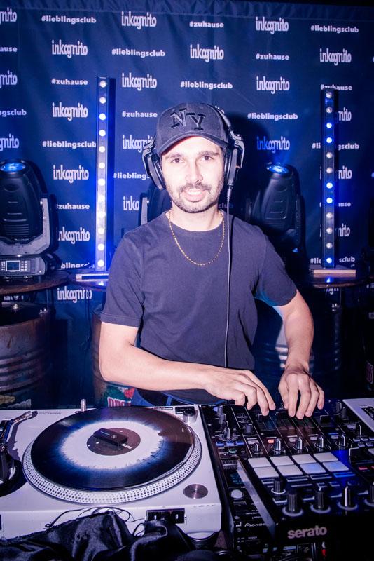 DJ Emir 4