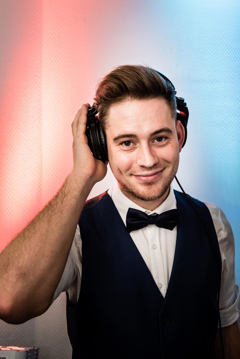 DJ Patrick 4