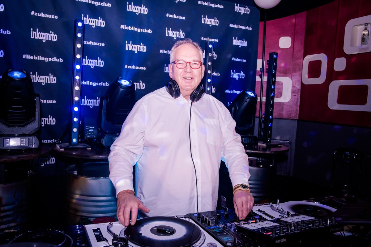DJ Heiko2