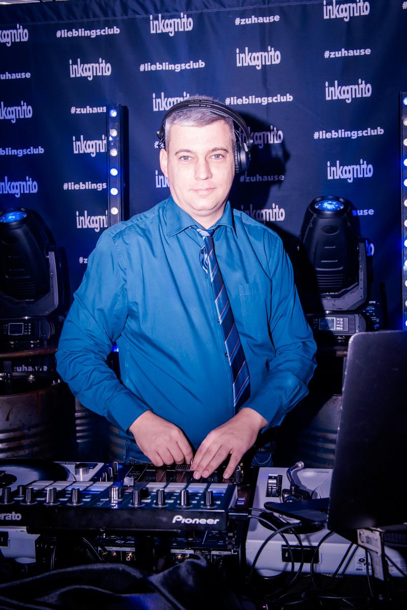 DJ Alexander3