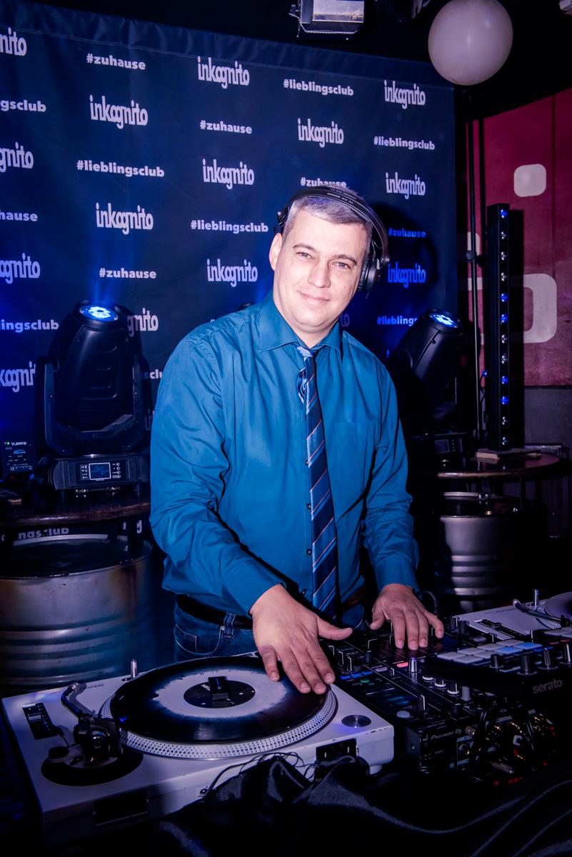 DJ Alexander4