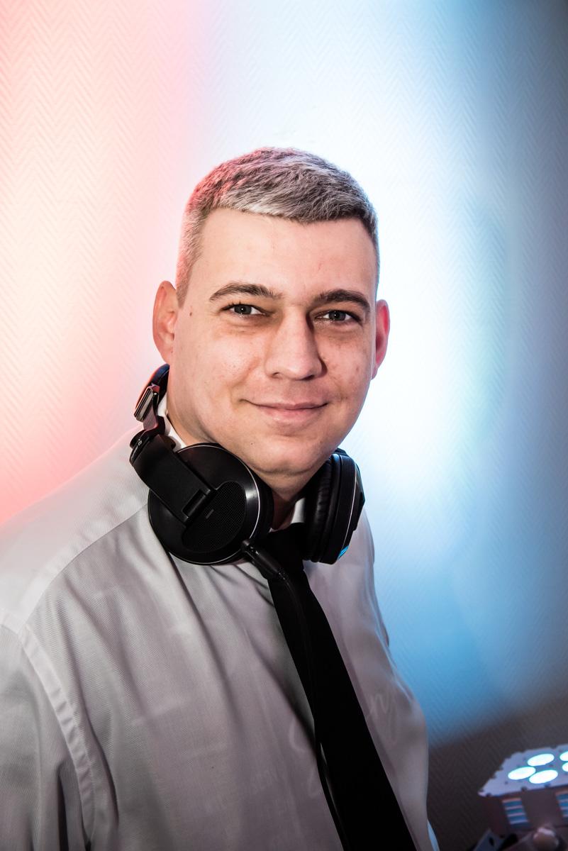 DJ Alexander1
