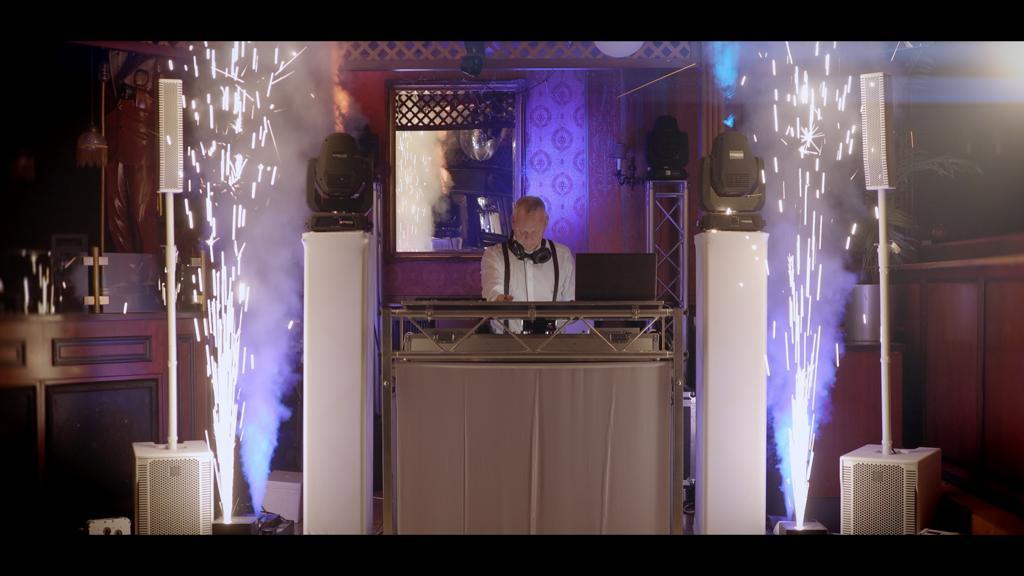 DJ Grimmi8